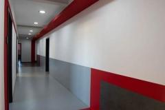 irodaházak_belsőépítészeti_kivitelezések_referencia_01