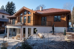 könnyűszerkezetes_családi_házak_építése_referencia_06