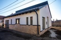 könnyűszerkezetes_családi_házak_építése_referencia_12